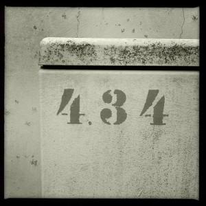 """434"""