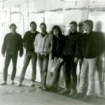mdd-damals-002