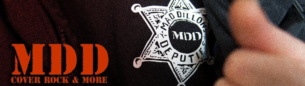 mdd-banner-13
